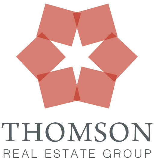 Rebecca Thomson Group